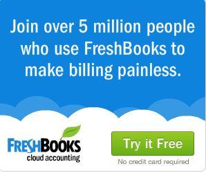 freshbooks ad